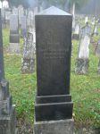 Löwenberg Josef