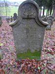 <b>Hirschfeld Leopold</b>