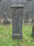 <b>Löwenberg Eduard</b> <br> <i>Rückseite</i> <br>