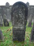 Reichenbach Ida geb. Bickart (Pikard)