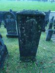 <b>Keiner Person in der Genealogiedatenbank zuordenbar</b>