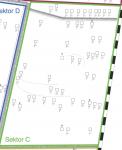 <b> Jüdischer Friedhof Hohenems - Sektor C </b>
