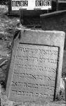 Rabbi Meir Worms