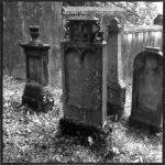 Grabstein für Simon Wohlgenannt