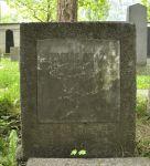 Westfriedhof IBK, Graz Emilie