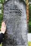 Avram Grünmandl