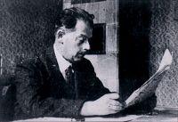 Josef Siegfried Ing. Adler
