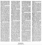 Artikel von Moritz Julius Bonn The New York Times, 6.8.1916, Seite 2