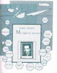Biographie von Joseph Wisnicki