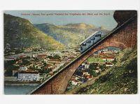 Viadukt der Virglbahn, Bozen