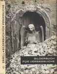 Richard Errell: Bilderbuch für Vergessliche (Textredaktion Ernst Loewy)