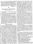 Erinnerungen an Salomon Sulzer Von Ludwig August Frankl Artikel in der 'Allgemeinen Zeitung des Judentums', 15. Januar 1891