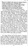 Erinnerungen an Salomon Sulzer. Von Ludwig August Frankl Artikel in der 'Allgemeinen Zeitung des Judentums', 15. Januar 1891, Teil 2