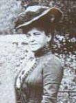 Franziska Brettauer