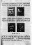 Rudolf Trebitsch: 'Rassenfragen', in: Urania, 28.4.1917 2. Teil