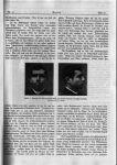 Rudolf Trebitsch: 'Rassenfragen', in: Urania, 28.4.1917 3. Teil