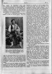Rudolf Trebitsch: 'Rassenfragen', in: Urania, 28.4.1917 4. Teil
