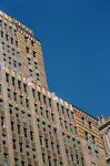 Park Avenue 2, erbaut von Ely Jacques Kahn