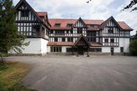 Villa Gans, Oberursel