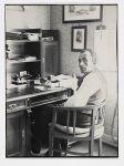 Samuel Spindler, um 1930
