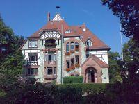 Villa Bonn, Kronberg