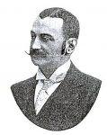 Baron Béla Hatvany Deutsch
