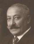 Alfred Grünmandl
