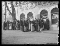 Bankhaus Biedermann Foto 2