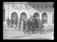 Bankhaus Biedermann Foto 3
