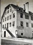 Bankhaus Biedermann Foto 1