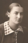 Betty Grünmandl