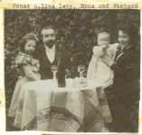 Familie Levy