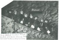 Familie Kahn-Maximilian, um 1888