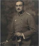 Franz Landauer