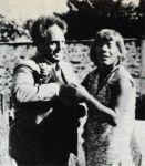 Werner Johannes Guggeneim und Ursula von Wiese