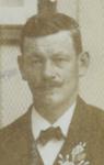 Rudolf Hirschfeld