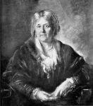 Josephine Gomperz
