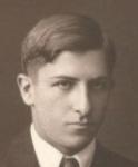 Ludwig Grünmandl