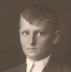 Otto Grünmandl