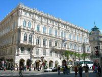 Palais Todesco, Wien