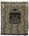 Tora-Vorhang (Parochet)