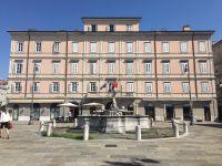 Piazza Ponterosso 6