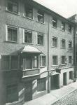 Stammhaus der Fa. M.L. Reichenbach