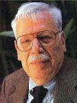 Robert Brentano