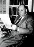 Sigmund (Zsigmond) Romberg (Rosenberg)