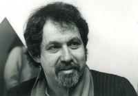 Ronny Benno Loewy