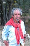 Ronny Loewy, 2010
