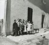 Schüler der jüdischen Schule