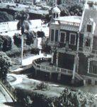 Villa Youssef Cattaui Kasra al-Nile Bridge
