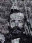 Samuel Moos